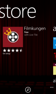 filmkungen_featured